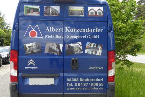 Kurzendorfer_Auto1