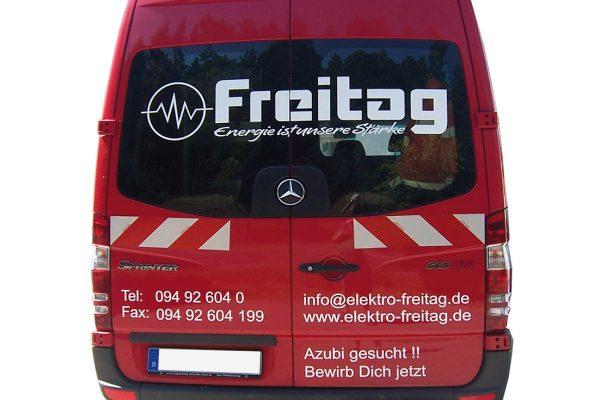 Freitag_Auto2