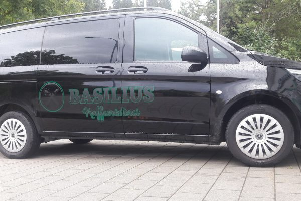 basilius_auto1
